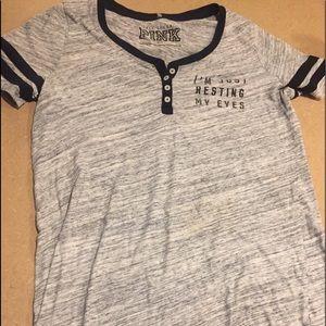 VS Night Time Shirt